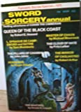img - for Sword & Sorcery Annual (Fantastic Stories Special - 1975) (CONAN) book / textbook / text book