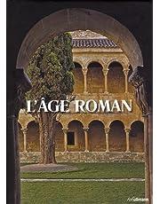 L'âge roman