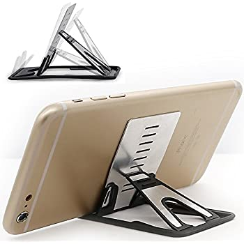 iphone desk stand iphone kickstand kickstand imangoo 11799