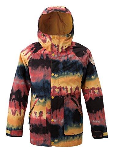 Burton Women's Cadence Jacket