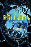 The Bone Garden by