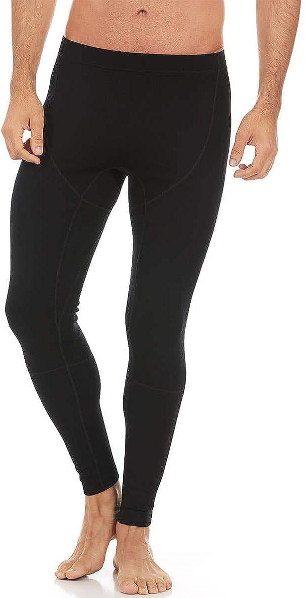 12/% Nylon 84/% Merino Wool Minus33 Merino Wool 1003 Men/'s Micro Sleeveless 4/% Spandex