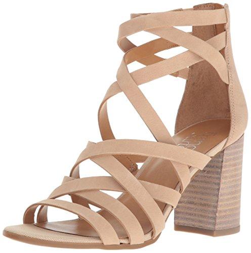 franco-sarto-womens-l-madrid-heeled-sandal-bone-10-medium-us