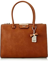 GUESS Ryann Society Carryall Cog