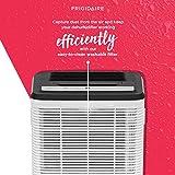 Frigidaire High Efficiency 50-Pint Dehumidifier