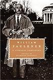 William Faulkner, Nicholas Fargnoli, 1933648589