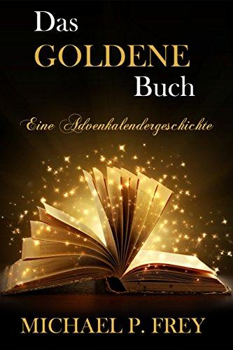 christkind in dilargent german edition Manual