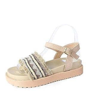 Wisdom Chaussures Femmes De Légères Et Pour Sport vyPm0w8nNO