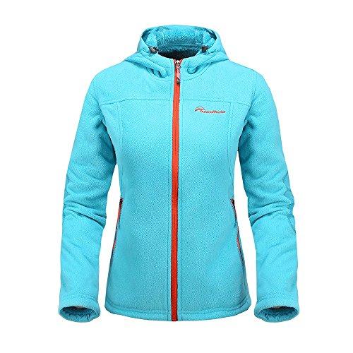 Zip Sweat Jacket - 5
