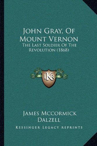 Gray Mount - 5