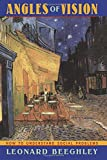 img - for Angles Of Vision: How To Understand Social Problems book / textbook / text book