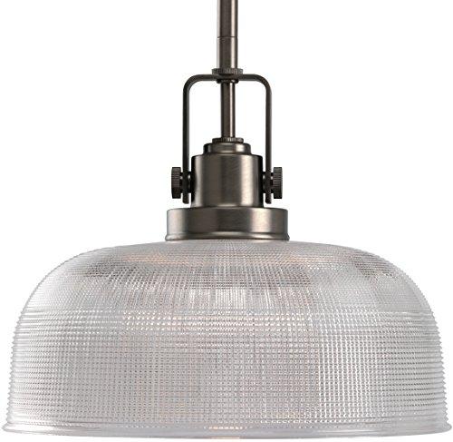 Peninsula Pendant Lighting in US - 9