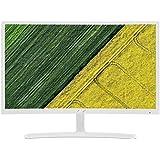 "Monitor ED242QR, Acer, 4713883618373, HD, 23.6"""
