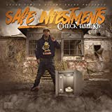 Safe Investments [Explicit]