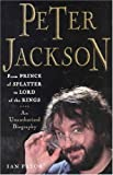 Peter Jackson, Ian Pryor, 1869415558