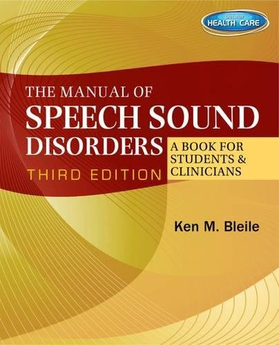the-manual-of-speech-sound-disorders-a-book-for-students-and-clinicians-with-cd-rom