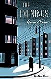 capa de The Evenings: A Winter's Tale