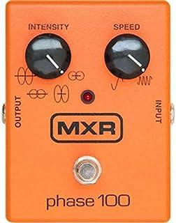Jim Dunlop MXR Phase 100 Pedal