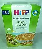 HIPP (Oat)