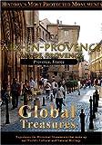 Global Treasures  AIX-EN-PROVENCE Ais De Provenca France