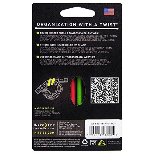 Nite-Ize-Gear-Tie-Reusable-3-Inch-Rubber-Twist-Tie