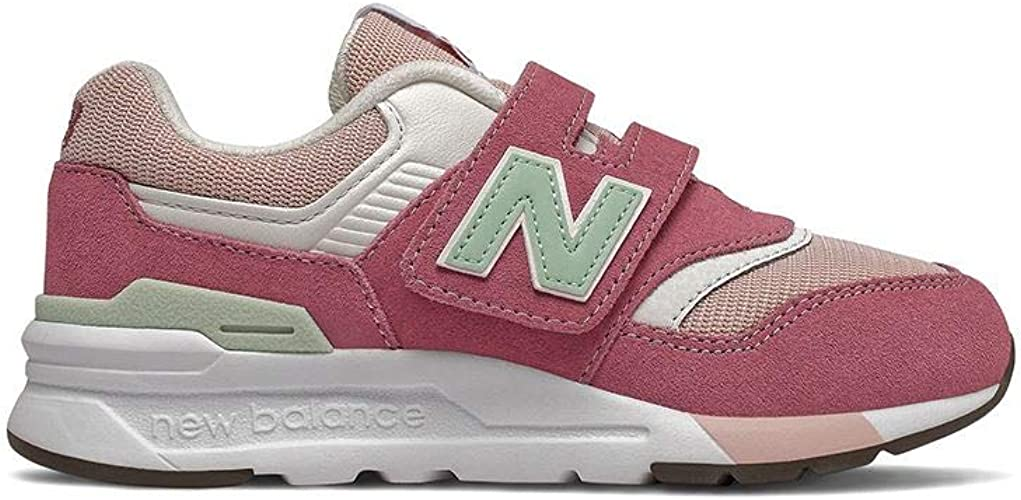 new balance fille 32 scratch