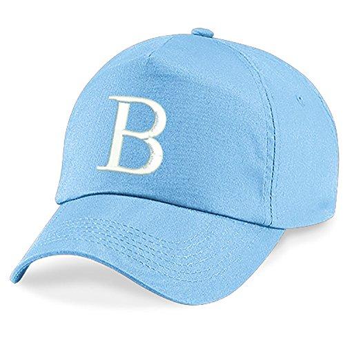 de gorra Nueva gorra de Nueva b 4sold b 4sold f7rP7