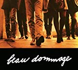 Beau Dommage (1994)