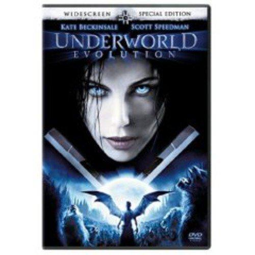 Underworld: Evolution (Widescreen Edition)
