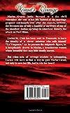 Front cover for the book Kismet's Revenge by Katherine Brandon
