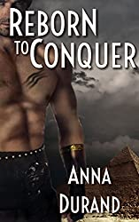 Reborn to Conquer