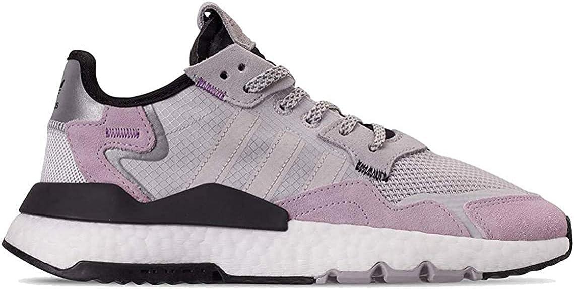 adidas night jogger womens
