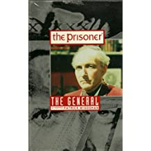 THE PRISONER - THE GENERAL