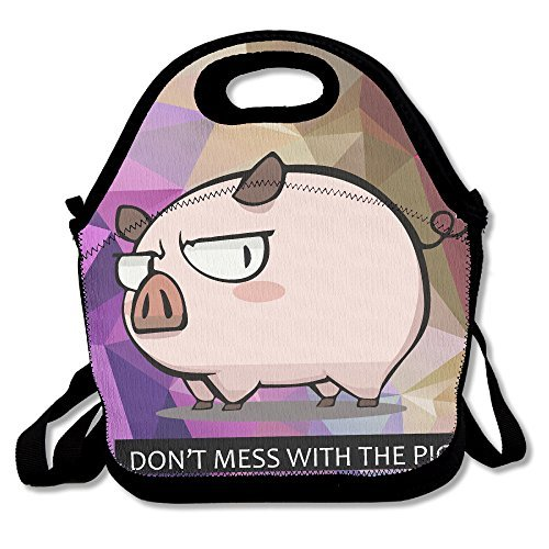 do-not-mess-with-pig-lunch-tote-bag-travel-school-picnic-lunch-box-bag-lunch-holder-for-men-women-ki