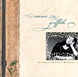 There's A Light Beyond These Woods (Mary Margaret) (Album Version)