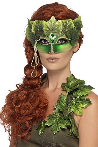 Smiffys Forest Nymph Eyemask