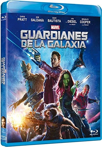 Guardianes-De-La-Galaxia-Blu-ray