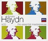 Ultimate Haydn [5
