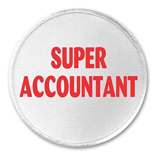 A&T Designs Super Accountant 3