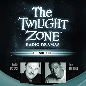 The Shelter Radio/TV Program