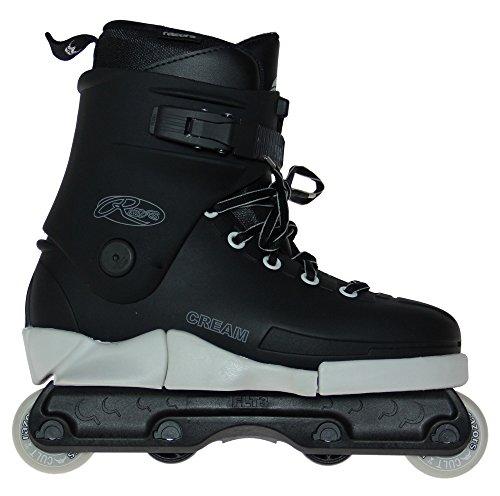 Razors Cult Cream Skate - Size 9