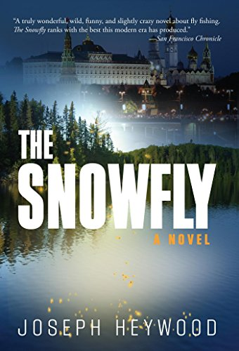Snowfly Woods Cop Mysteries Book 2 Kindle Edition By Joseph