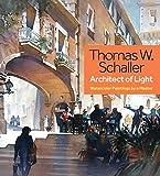 Thomas W. Schaller, Architect of