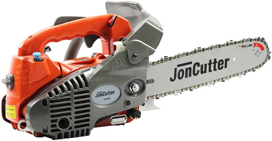 Farmertec 25cc JonCutter Chainsaws product image 1