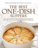 One Dish Suppers Review and Comparison