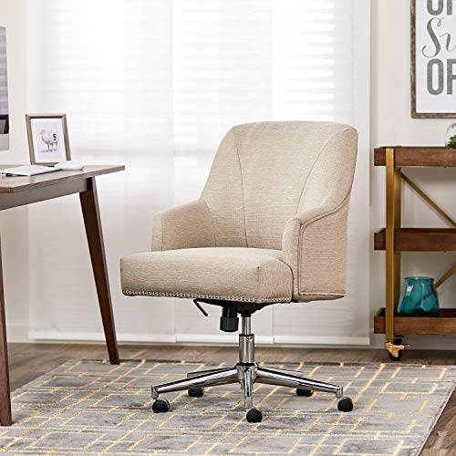 The Best Frabric Office Chair