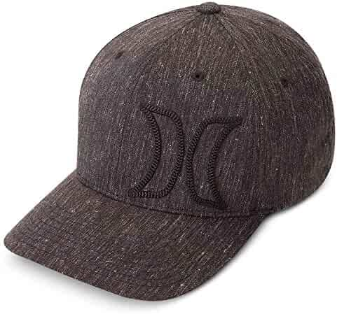 a464224fd58d1 Shopping Hurley - Hats   Caps - Accessories - Surf