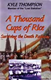 Thousand Cups of Rice, Kyle Thompson, 1571684247