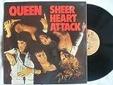 Sheer Heart Attack [Vinyl LP]