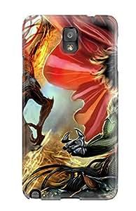 Craigmmons Case Cover For Galaxy Note 3 Ultra Slim WILoLhI1281vMNSo Case Cover